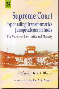 Kesavananda Bharati Case Ebook